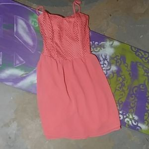 Candies dress size 1